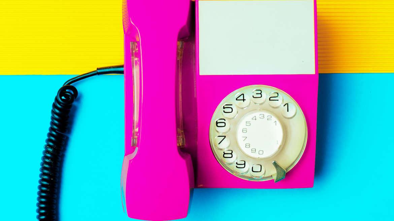 Tijdelijke storingen telefoon en mail